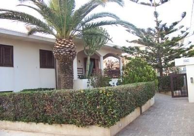 Casa Vacanze Villa Marina